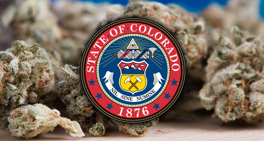 Colorado's Marijuana Tax Revenue Funding Two New Western Slope Mental Health Facilities